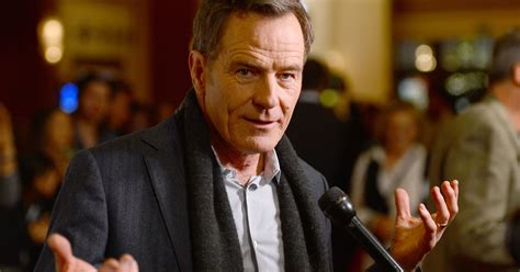 bryan cranston ram breaking bad star bryan cranston to write memoir that
