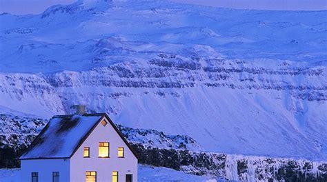 fotos islandia invierno fin de a 241 o en islandia catai tours