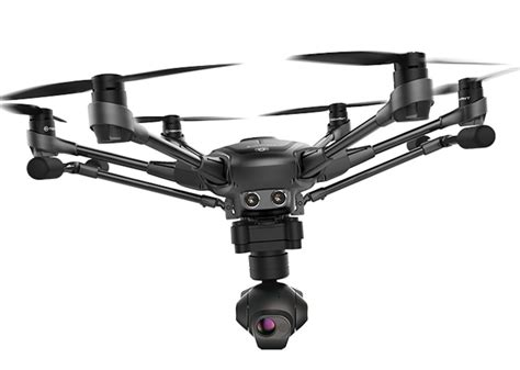 best drone review best drones with cameras top 25 best drone reviews 2019