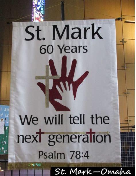 Wedding Anniversary Banner Ideas by 25 Unique Anniversary Banner Ideas On 50th