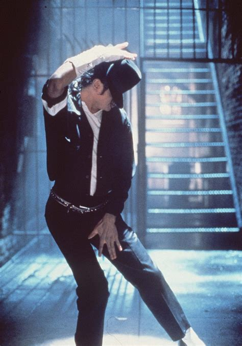 biography of michael jackson dance michael jackson s tormented life in pictures from fresh