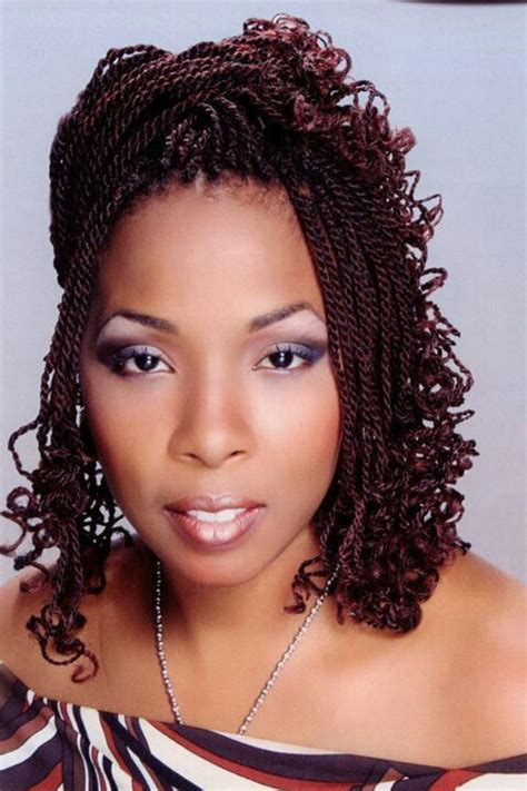 braid hairstyles on pinterest 138 pins kinky twists pictures kinky twists styles projects to