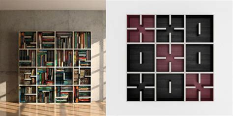 abc bookshelf designbuzz it