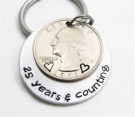 keyring photo personalized gifts photo gifts ideas wedding gifts ideas baby gifts 1000 ideas about 25th anniversary gifts on pinterest