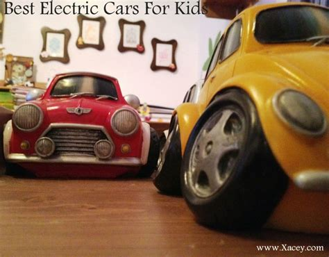 17 best images about electric cars for on
