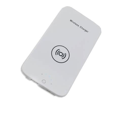 Power Bank Nokia 5200mah power bank portable charger for nokia 215 maxbhi