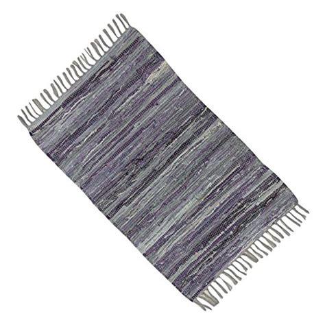 baumwoll teppich gewebt baumwoll teppich gewebt gallery of dash u albert fair