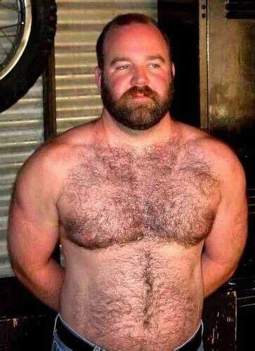men hairy pin by fabiano bicudo on bear and beard pinterest bear