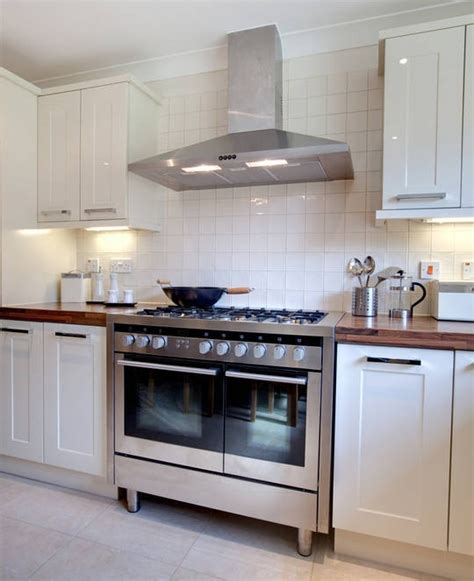 residential kitchen exhaust fans residential kitchen exhaust fan with lights laluz nyc