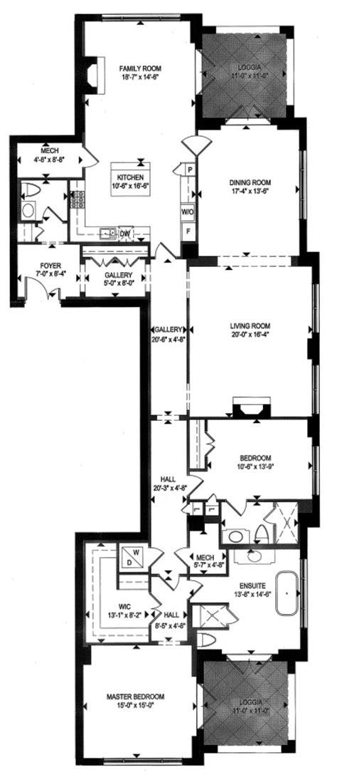 st thomas suites floor plan 1 st thomas street yorkville toronto condominiums floor