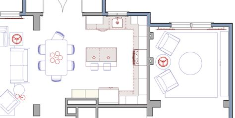 ikea kitchen floor plans before and after kitchen makeover with ikea sektion