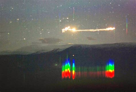 ufo portal the hessdalen lights of norway documentary