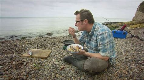 River Cottage Series 5 by River Cottage What Time Is It On Tv Episode 14 Series