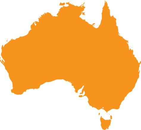 ufficio immigrazione australia eventi go study vivi la tua avventura australiana