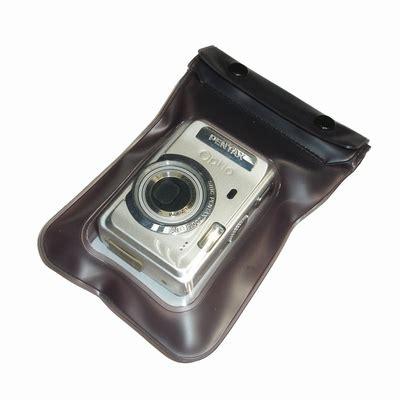 waterproof beach digital camera bag for drift