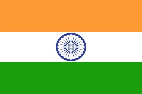 indian colors indian flag meaning significance history and national