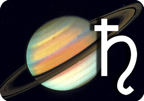 saturn signs jupiter planet symbol meaning pics about space