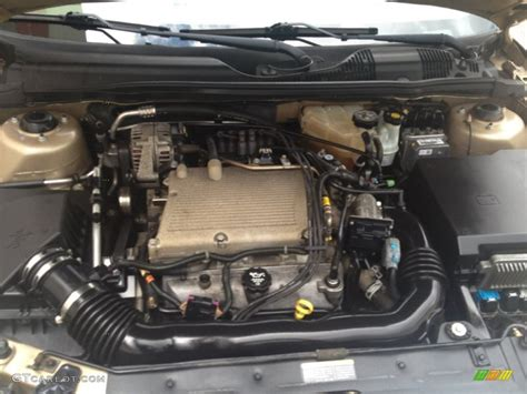 2005 chevy malibu check engine light image gallery 2004 malibu engine