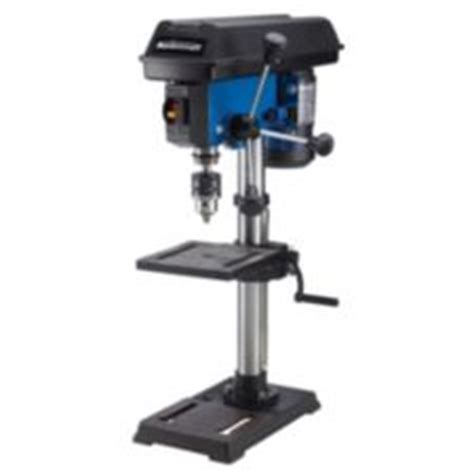bench press canadian tire mastercraft drill press with led canadian tire