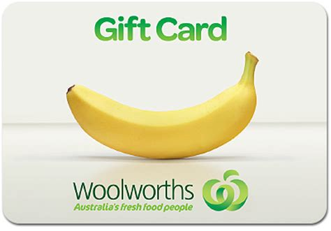 Amazon Gift Card Woolworths - paid surveys at home scam easiest way to make money at 16 egift cards woolworths