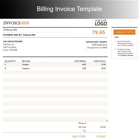 bootstrap templates for invoice invoice template bootstrap hardhost info