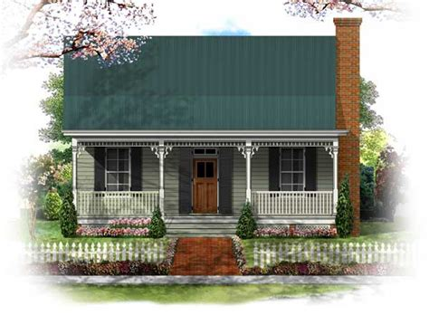 small victorian cottage house plans 28 gallery for gt small house ellen degeneres