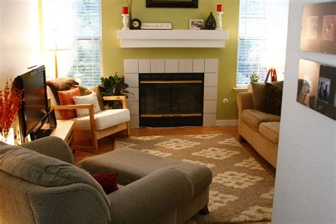 what type of carpet is best for living room carpet type for living room carpet vidalondon