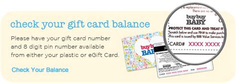 Check Balance On Dillards Gift Card - how can i check my hand and stone gift card balance infocard co