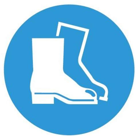 Sepatu Safety Cofra giga d o o za紂tita nogu