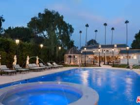 beverly real estate beverly ca homes for