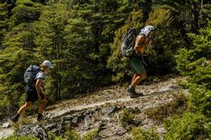 new still leads team on adventure racing seagate still in front otago daily