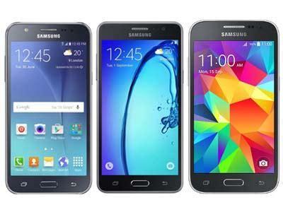 Merk Hp Samsung Berasal Dari daftar samsung 4g harga rp 2 juta kebawah ponsel 4g