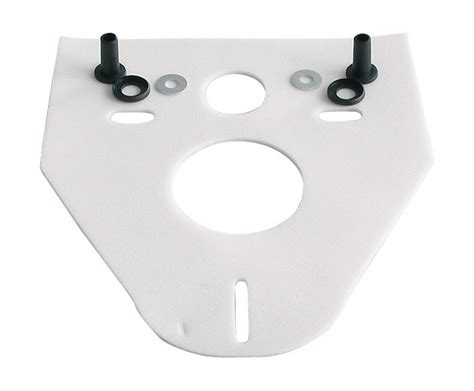 wand wc und bidet bidet wc einsatz preisvergleich die besten angebote