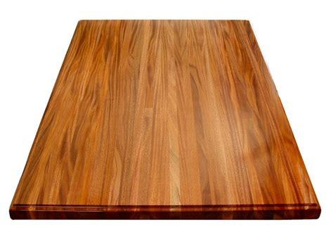Mahogany Butcher Block Countertops by Mahogany Custom Wood Countertops Butcher Block