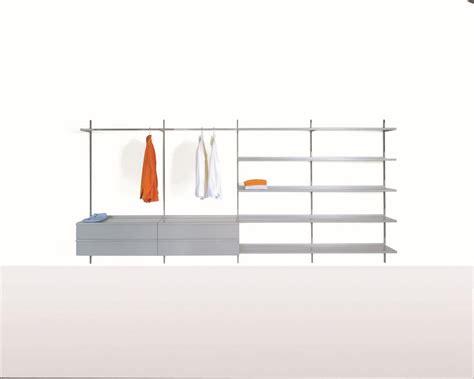 elementi per cabine armadio arredamento modulare per cabine armadio con elementi