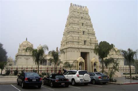malibu temple la mahanandi 187 2010 187 january