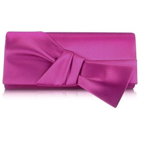 Rodo Orchid Clutch by 7 Best Bag Images On Bags Beautiful