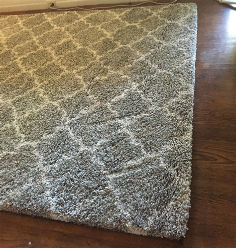 types of rug are there diffe types of carpet padding carpet vidalondon