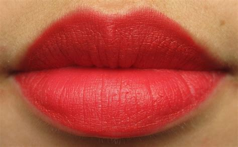 Lipstik Nyx Matte Amsterdam 17 best images about nyx on nyx soft matte swatch and amsterdam