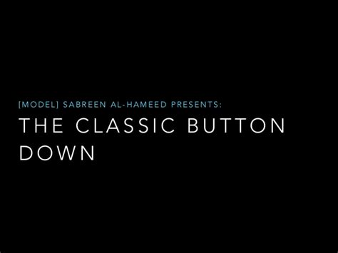 Mukena Al Gani P R A D A 2 Warna sabreen al hameed presents the classic button