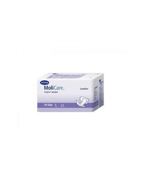 molicare comfort super molicare molicare comfort super overnight save at tiger