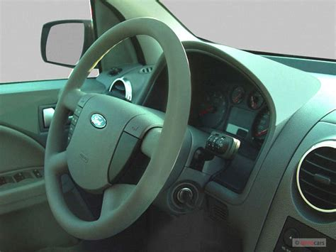 electric power steering 2005 ford freestyle head up display image 2005 ford freestyle 4 door wagon se steering wheel size 640 x 480 type gif posted on