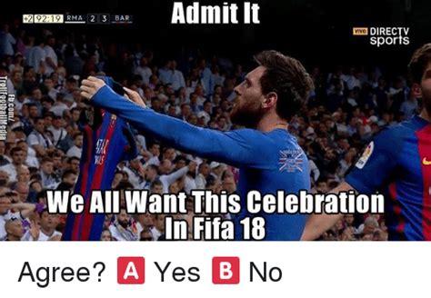 Celebration Meme - 25 best memes about celebration celebration memes