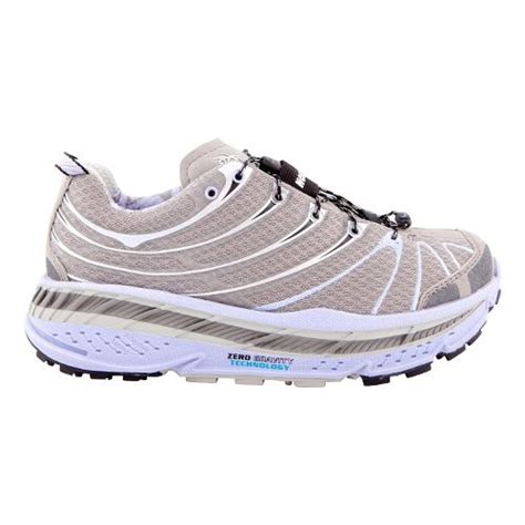 arch support athletic shoes womens arch support athletic shoes road runner sports