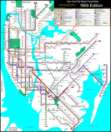 perl map http www nycsubway org perl caption pl img maps calcagno 1969 system gif west harlem