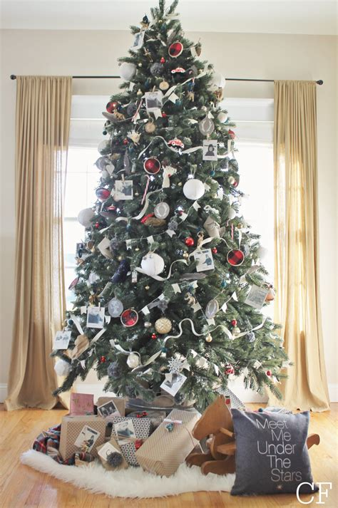 ideas for decorating ornaments the friday 5 decorating inspiration tips and