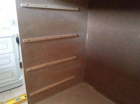 guide per cassetti in legno guide per cassetti in legno