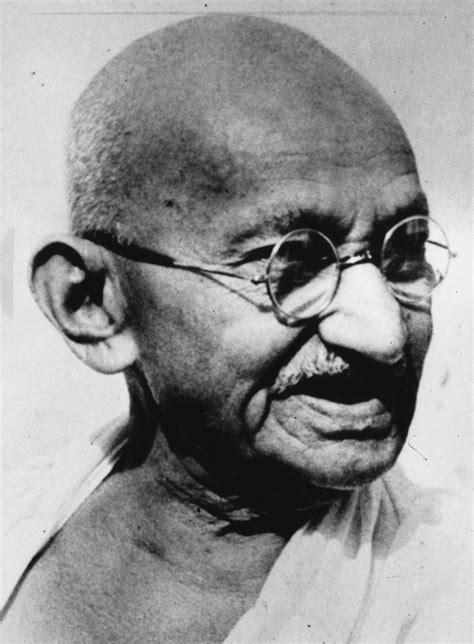 biography of m k gandhi in hindi mahatma gandhi wallpaper photo wallpaper desktop