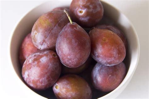 sugar plums recipe dishmaps