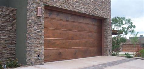 Martin Overhead Door Martin Garage Door Sales And Service Denver Co
